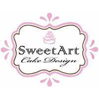 Ylenia Ionta - SweetArt Cake Design