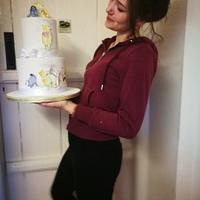 Lotties Little Cake co