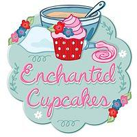 Enchantedcupcakes
