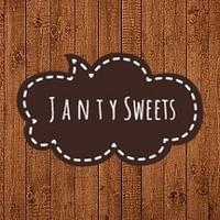 J A N T Y SWEETS