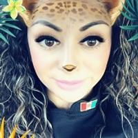 Mariana Lopez Figueroa