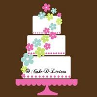 Sweet Lakes Cakes