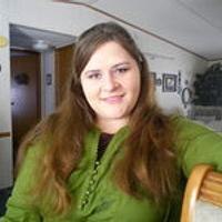 Joy Jarriel