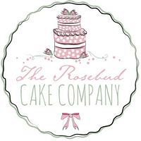The Rosebud Cake Company