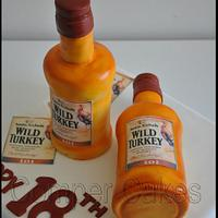 3 Dimensional Cakes  by Comper Cakes