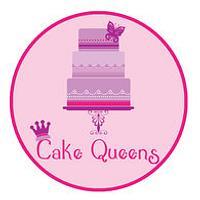 CakeQueens