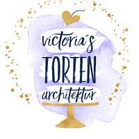 Victorias Torten Architektur