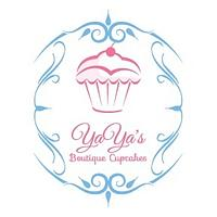 YaYa's Boutique Cupcakes
