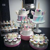 Cupcakesfairy