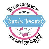 TarasTreats