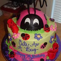 Kaylee Bug