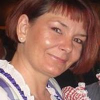 Monika Klaudusz