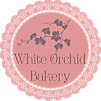 White Orchid Bakery
