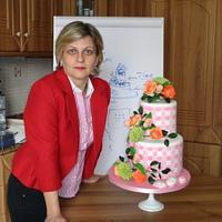 Artistic Cakes Malta