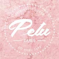 Petra Krátká (Petu Cakes)