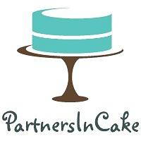 Partners In Cake