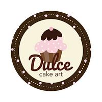 Dulce Cake Art