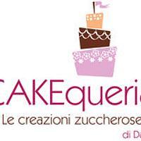 CAKEqueria