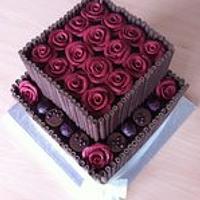 Helen-Loves-Cake