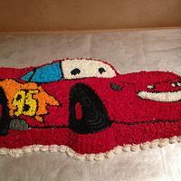 Car Theme