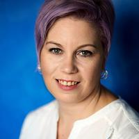 Michaela Wolf Zuckerschneckerls Tortendeko und WECS.eU Lebensmitteldruck