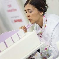 Michela CAKE ART