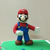 Cake for Game designer
