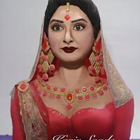 Divya Bharti - gone too soon