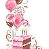 CakeLoving