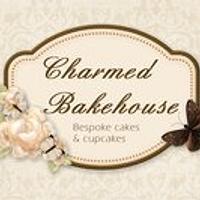 Charmed Bakehouse