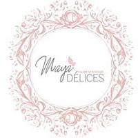 Maya Delices