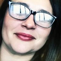 Sandra Draskovic