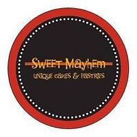 Sweet Mayhem Unique Cakes and Pastries