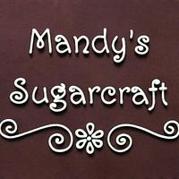 Mandy's Sugarcraft