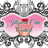Jillybean Cake Couture