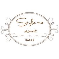 Style me Sweet CAKES