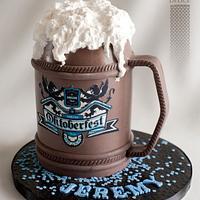 mug beer