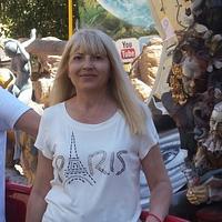 Asya Vencheva