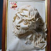 """Leonardo Da Vinci Challenge """"Salita al Calvario"""""""