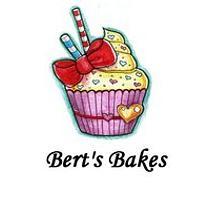 Bert's Bakes