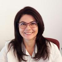 Carmen Doroga