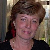 Zuzana Bezakova