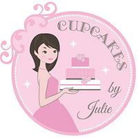 Cupcakes By Julie