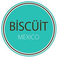 BISCÜIT Mexico