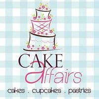 Sushma Rajan- Cake Affairs