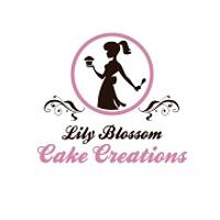 Lily Blossom Cake Creations