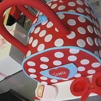 Jessies Handbag