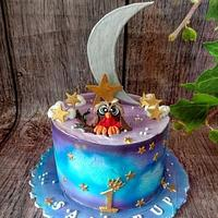 CakeCrush