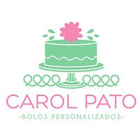 Carol Pato