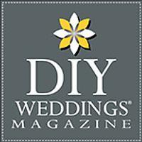 DIY Weddings Mag